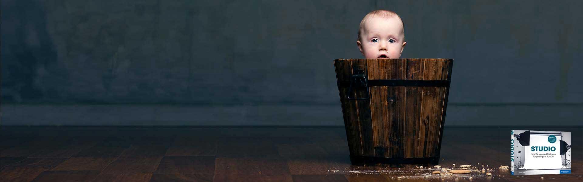 baby kinder fotografie